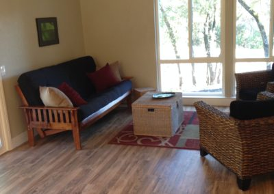 Folsom, CA, Hillswood, Livingroom-3