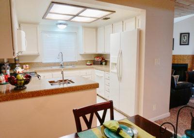 Sacramento, CA, Quay, Kitchen-1